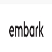 embarkvet-com coupons