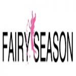fairyseason-com coupons