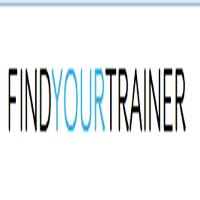 findyourtrainer-com coupons