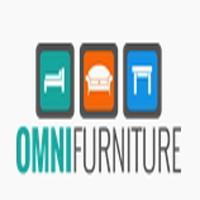 furnitureomni-com coupons
