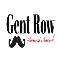 gentrow-com coupons