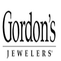 Gordon's jewelers coupon codes