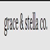 graceandstella-com coupons