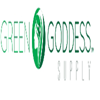 greengoddesssupply-com coupons