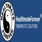 healthmateforever-com coupons