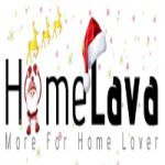 homelava-com coupons