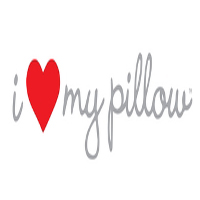 ilovemypillow-com coupons