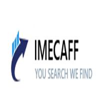 imecaff-com coupos