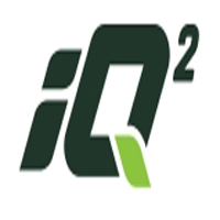 iq2labs-com coupons