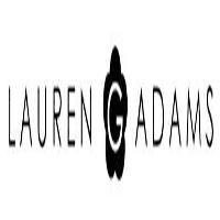 laurengadams-com coupons