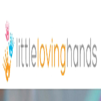 littlelovinghands-com coupons