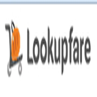 lookupfare-com coupons