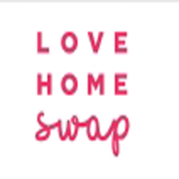 lovehomeswap-com coupons