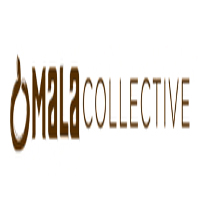 malacollective-com coupons