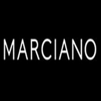 marciano-guess-euen coupons