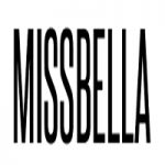 missbella-co-uk coupons