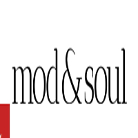modandsoul-com coupons