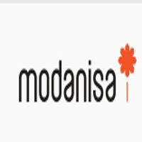 modanisa-com coupons