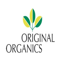 originalorganics-co-uk coupons