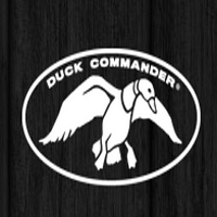 outlet-duckcommander-com coupons