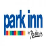 parkinn-de coupons
