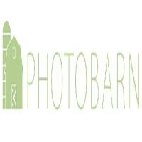 photobarn-com coupons