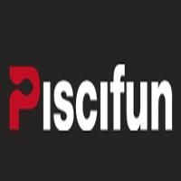 piscifun-com coupons