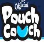 pouchcouch-com coupons