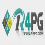 r4pg-com coupons