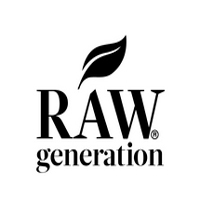 rawgeneration-com coupons