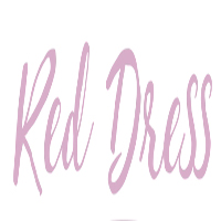 Reddressboutique com coupon code