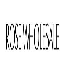 rosewholesale-com coupons