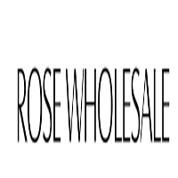 rosewholesale-com coupons
