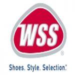 shopwss-com coupons