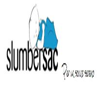 slumbersac-it coupons