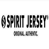 spiritjersey-com coupons