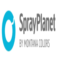 sprayplanet-com coupons