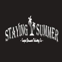 stayingsummer-com coupons