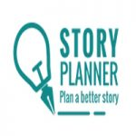 storyplanner-com coupons