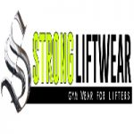 strongliftwear-com coupons