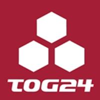tog24-com coupons