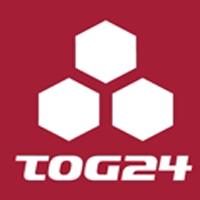 tog24-fr coupons