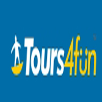 Tours4Fun Discount Codes
