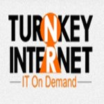 turnkeyinternet-net coupons