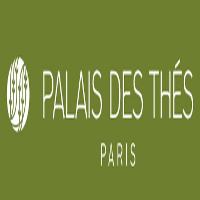 us-palaisdesthes-com coupons