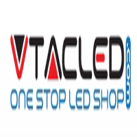 vtacled-com coupons