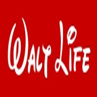 waltlife-com coupons