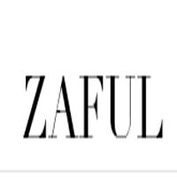 zaful-com coupons