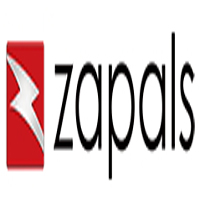 Zapals coupon code