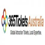 365tickets-com-au coupons
